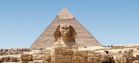"""مهرجان """"طهاة فى حب مصر"""" ينطلق غدا في مدينة الغردقة"""