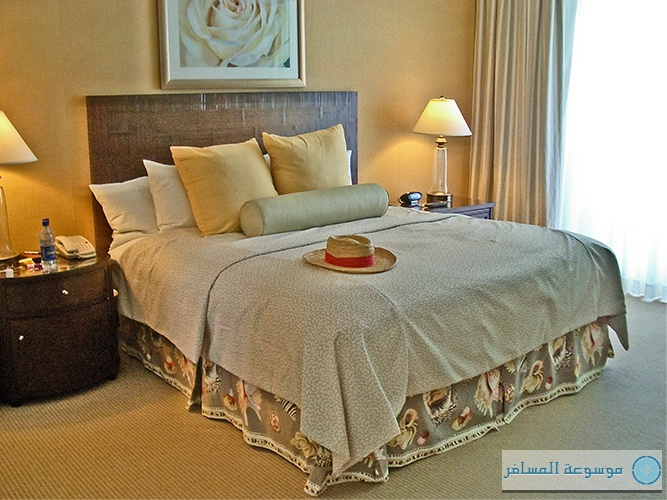 fontainebleau_bed
