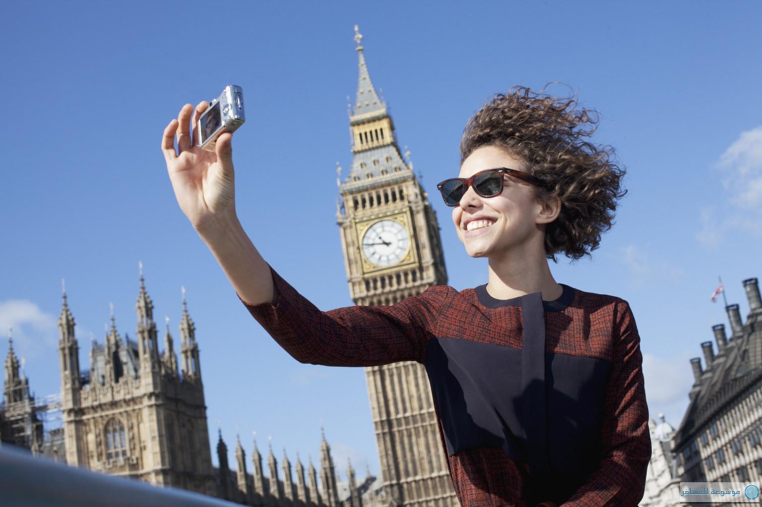 8 نصائح ذهبية للمرأة العصرية قبل السفر