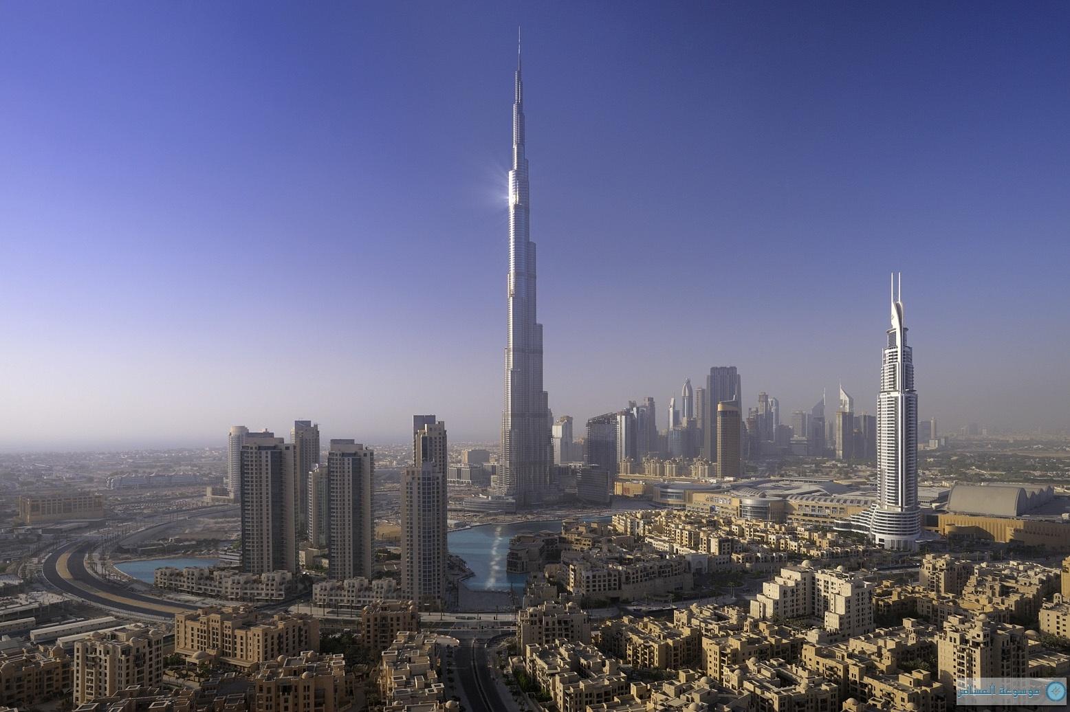 انطلاق ملتقى السياحة العربية في دبي