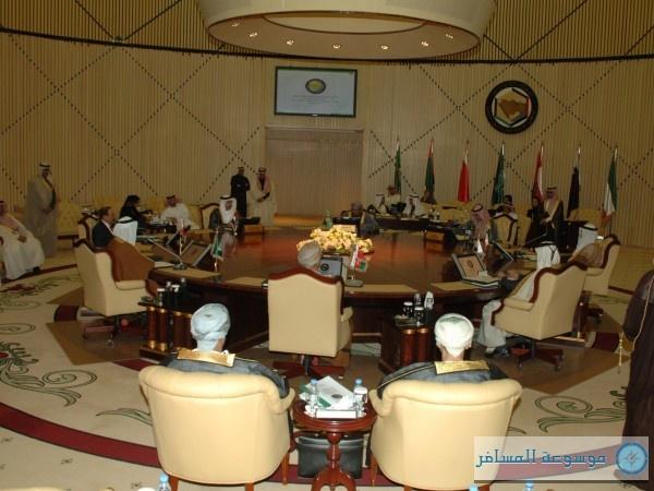 توقعات بصدور التأشيرة السياحية الخليجية المشتركة قريباً