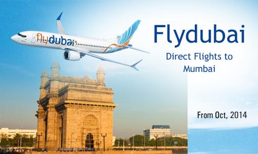flydubai-flights-to-mumbai فلاي دبي إلى مومباي