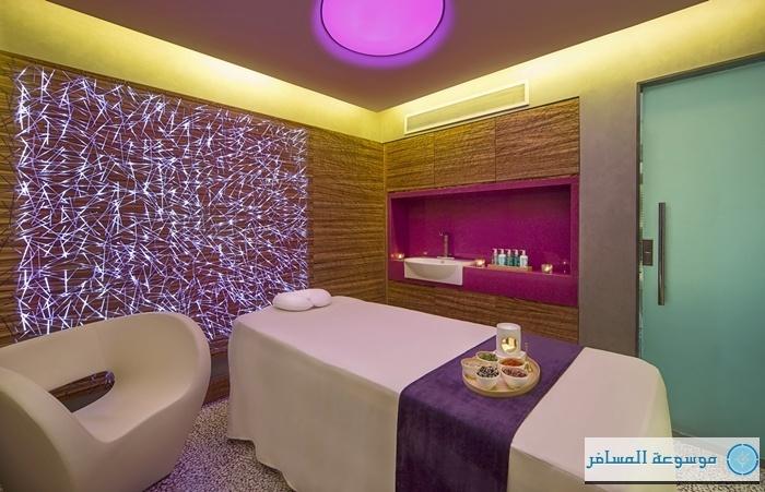 فنادق-الدوحة
