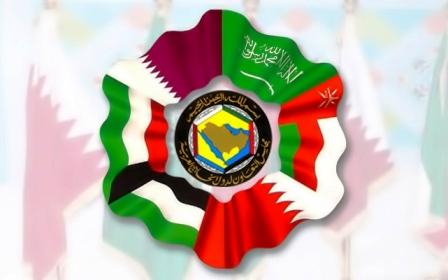السياحة في دول الخليج