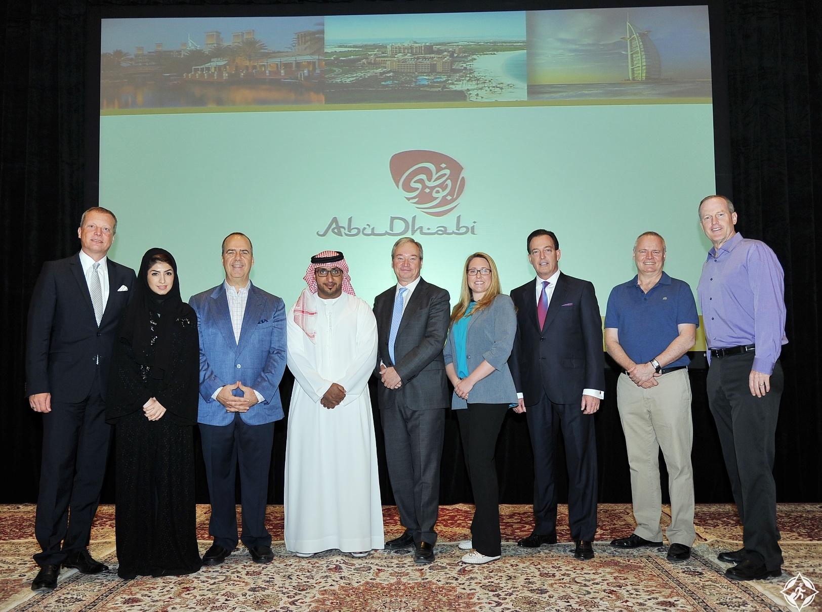 فعاليات فيرتشيوسو للسياحة الفاخرة تقام في الإمارات