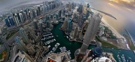 نراكم في دبي حملة ترويجية لـ «طيران الإمارات» ودائرة السياحة بدبي