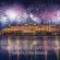 كمبنسكي بالم جميرا ينظم عروضا مذهلة بمناسبة ليلة رأس السنة الميلادية 2015