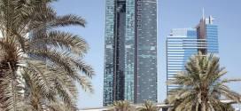 افتتاح فندق شيراتون جراند دبي ، أحدث وُجهة فندقية فخمة بالإمارات