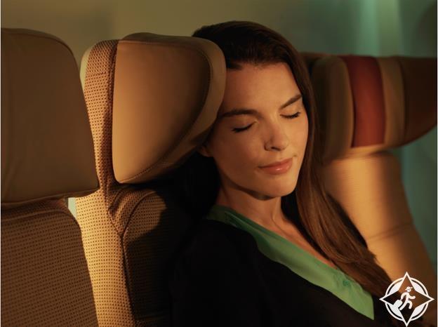 اضطراب الرحلات الجوية