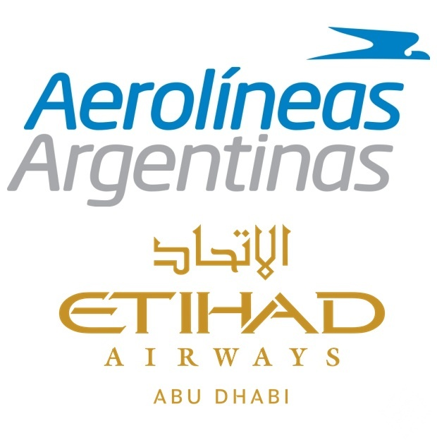 الاتحاد للطيران الخطوط الأرجنتينية