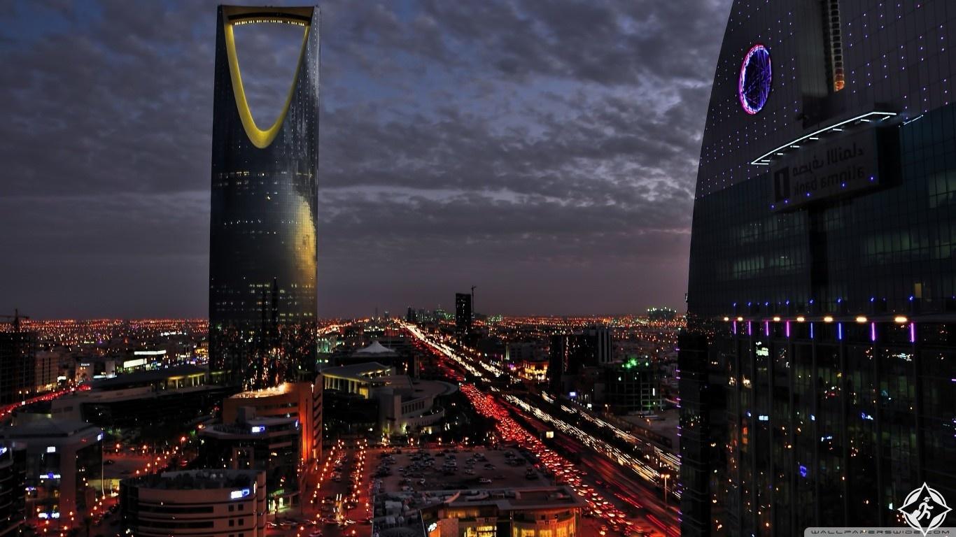 الرياض - قطاع الفنادق في السعودية