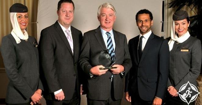 الاتحاد للطيران Global-Traveler-Awards-2014