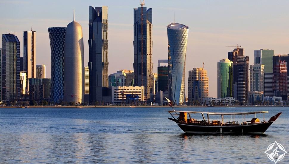 الدوحة1.jpg