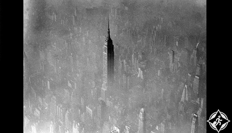 مانهاتن