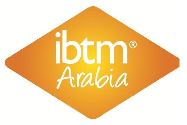 """المعرض العربي لسياحة الفعاليات"""" في أبوظبي"""