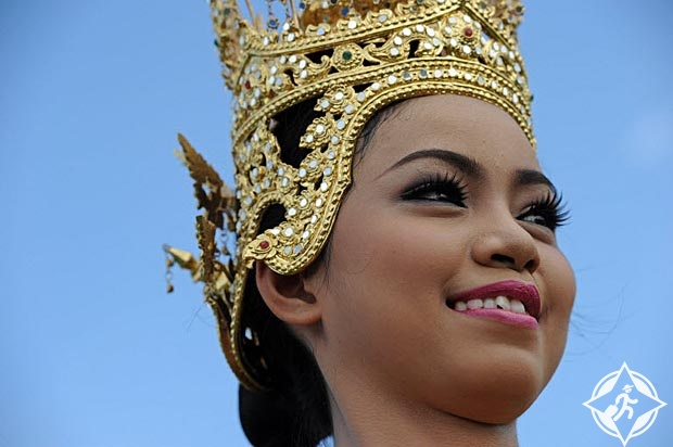 تأجير الأرحام في تايلاند