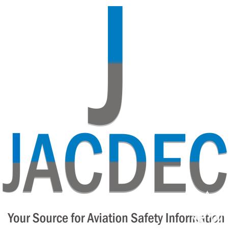 قائمة شركات الطيران الأقل أمانا في العالم