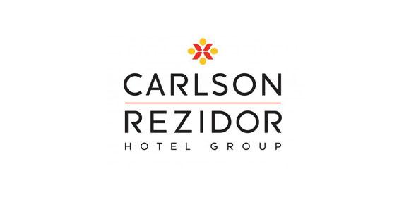 كارلسون ريزيدور