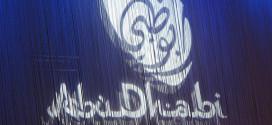 """أبوظبي تشارك في بورصة برلين للسياحة بشعار """"ثلاث وجهات متكاملة في إمارة واحدة"""""""
