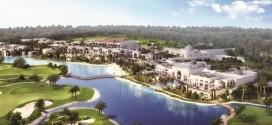 إنشاء أول غابة مطيرة بالشرق الأوسط في دبي