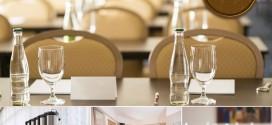 """فندق """"ريكسوس باب البحر"""" يطلق حزمة العروض الشاملة الأولى من نوعها في الإمارات"""