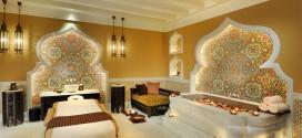 """""""قصر الامارات"""" يقدم عروضا خاصة بعيد الحب والسنة الصينية الجديدة"""