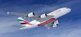 """طيران الإمارات و""""العربية"""" تطلبان من الهند زيادة السعة المقعدية"""