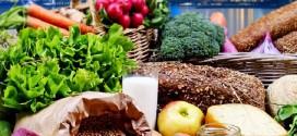 عروض طعام من دبي مول وسوق البحار احتفاءا بمهرجان دبي للمأكولات