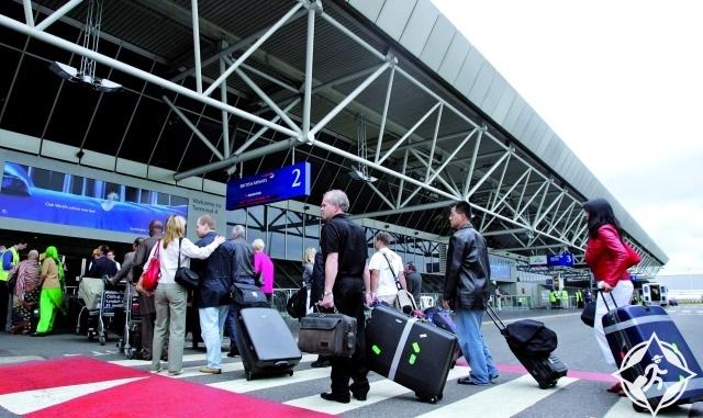 إياتا: النقل الجوي في 2014 أكثر أماناً رغم كارثتي «الماليزية»