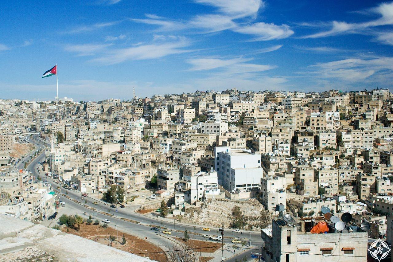 جوائز الإعلام السياحي العربي من عمان