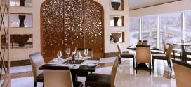 """فندق ساعة مكة يحتفل بافتتاح المطبخ الهندي """"بهارات"""""""