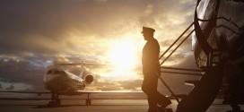 شركات الطيران الألمانية تغير قواعد العمل في قمرة القيادة