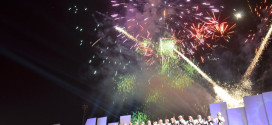 السياحة السعودية تستعد لإجازة منتصف الفصل الدراسي الثاني بــ20 مهرجاناً
