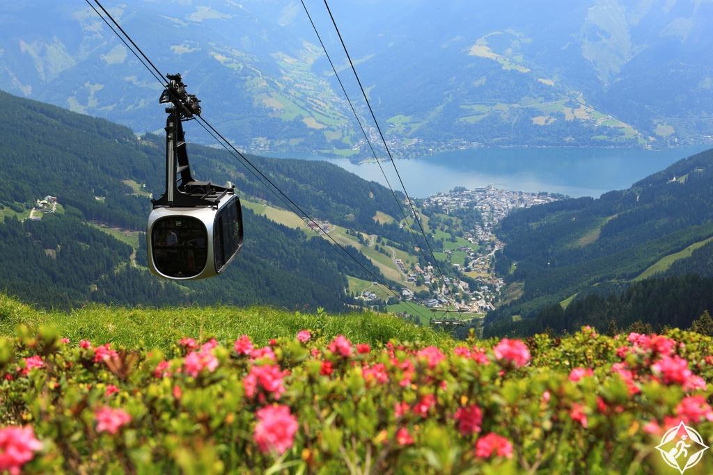 زيلامسي-نظرة-من-جبل-شميتن.jpg