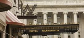 دبي تشتري 3 فنادق في أمريكا وجنوب إفريقيا