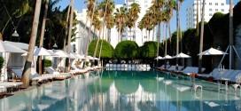 """إطلاق أول فندق يحمل علامة """"ديلانو"""" في الشرق الاوسط بدبي"""