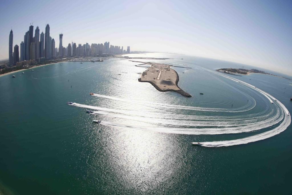 دبي معرض سوق السفر العربي 2015