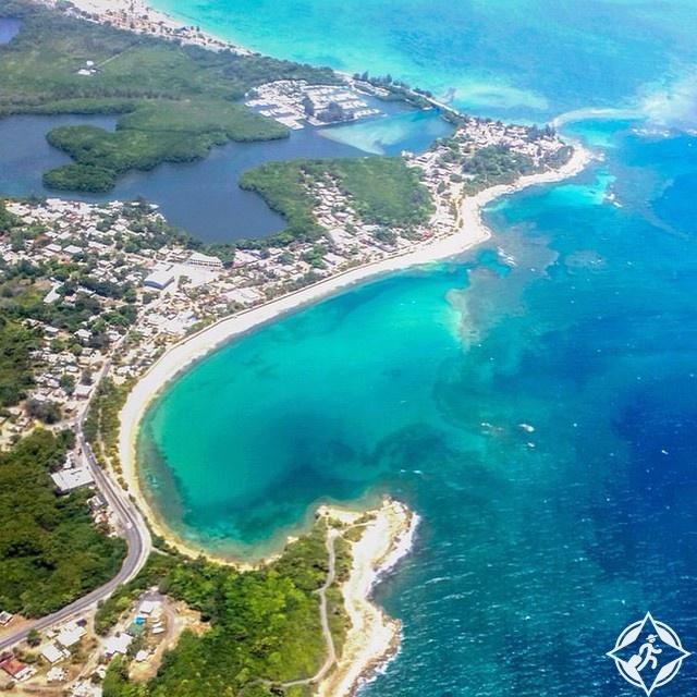 دولة بورتوريكو