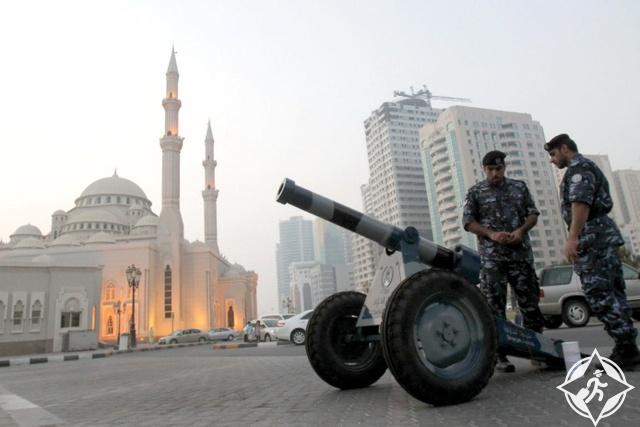 رمضان في دبي