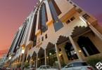 فنادق إيلاف ، فندق إيلاف أجياد مكة