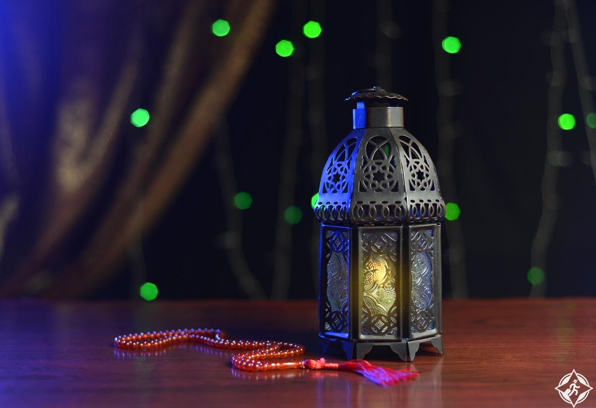 فندق كراون بلازا ياس أبوظبي يستضيف ضيوفه في أجواء رمضانية بإطلالات ساحرة