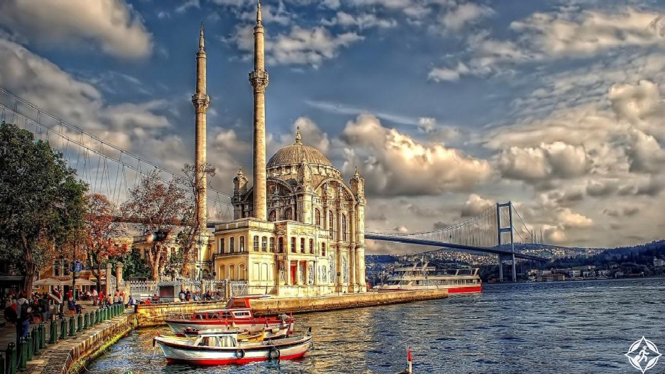 العيد-في-اسطنبول1.jpg