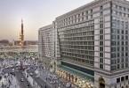 فنادق المدينة المنورة
