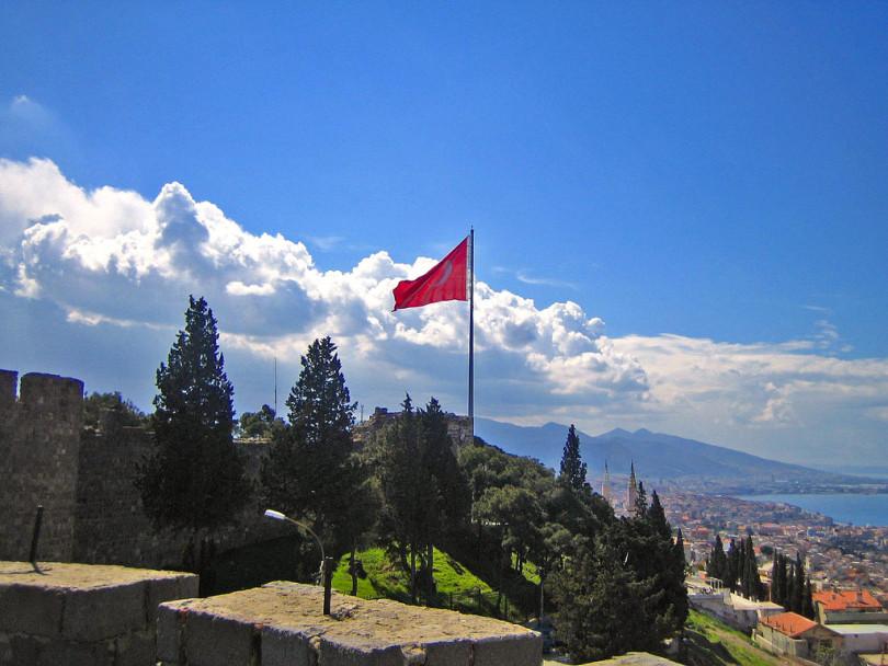 كاديفيكال في تركيا