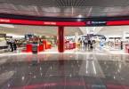 أماكن للتسوق في ميونيخ