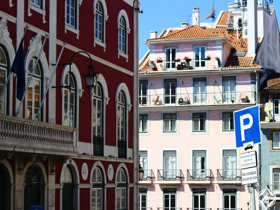 أسباب تدفعك لزيارة لشبونة