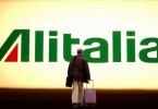 استقالة رئيس أليطاليا