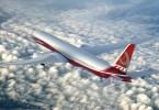 بوينج 777 اكس 9