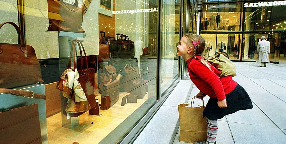 8286d4e49 أروع أماكن التسوق في ميونيخ .. الجزء الأصيل في المدينة
