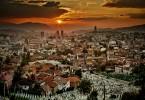 مدينة سياحية للسياح الخليجيين في البوسنة